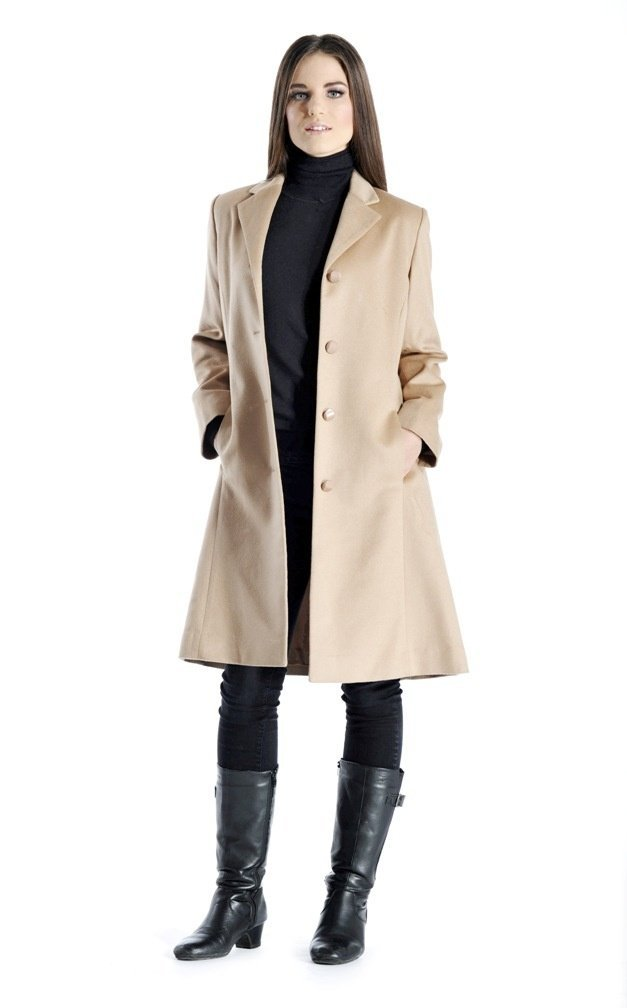 Coats: Free Shipping on orders over $45 at Stay warm with our great selection of Women's coats from makeshop-mdrcky9h.ga Your Online Women's Outerwear Store! Get 5% in rewards with Club O!